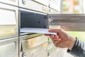 postadres-mailbox